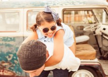 31 Ways to Have More Fun with Your Kids on a Road Trip