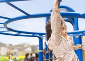 Common Injuries Pediatricians Treat in Toddlers (& How to Avoid Them)