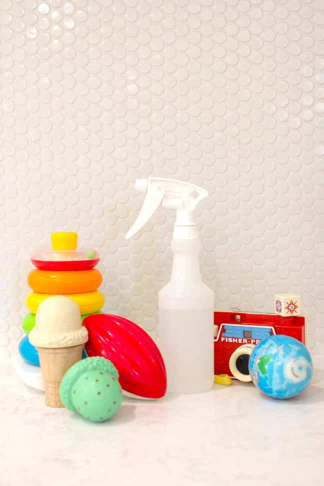 nontoxic-toy-cleaner-with-childrens-toys
