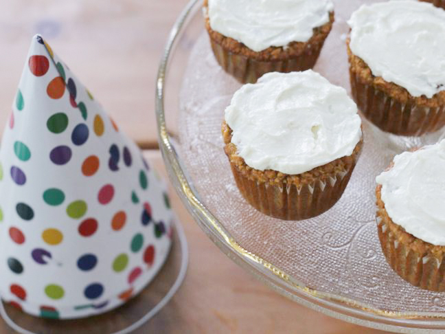 sweet-potato-cupcakes-recipe-3