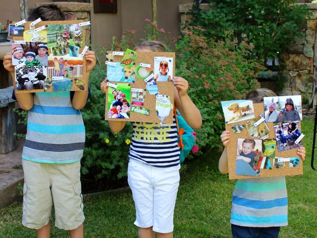 who-am-i-vision-board-corkboard-children-activity