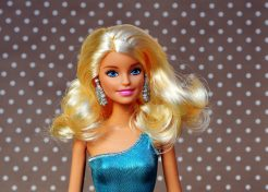 What's So Bad About Barbie?