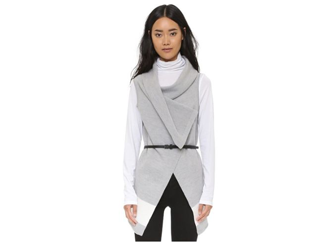 architectural-shopbop-vest_opt