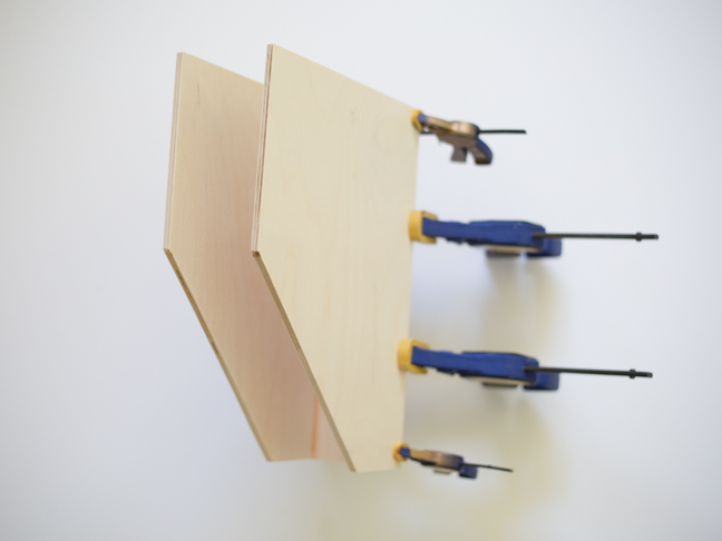 clamp-and-glue-wood