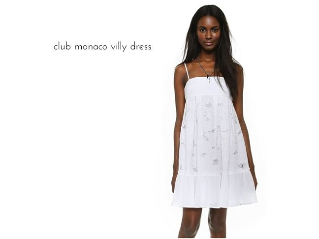club monaco villy dress_opt