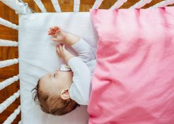 Ferber Method: How Does it Work & Is it Right for Your Baby?