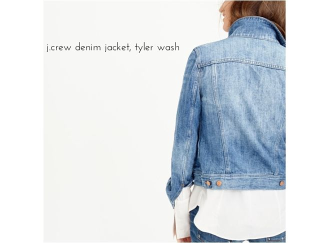 j crew-denim-jacket-tyler-wash_opt