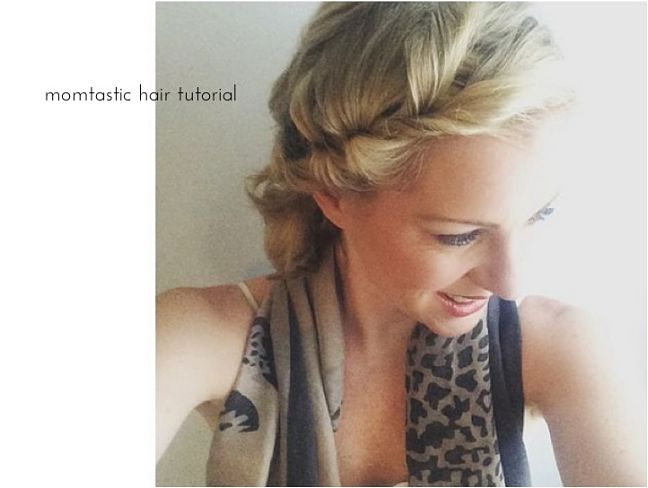 mumtastic hair tutorial_opt