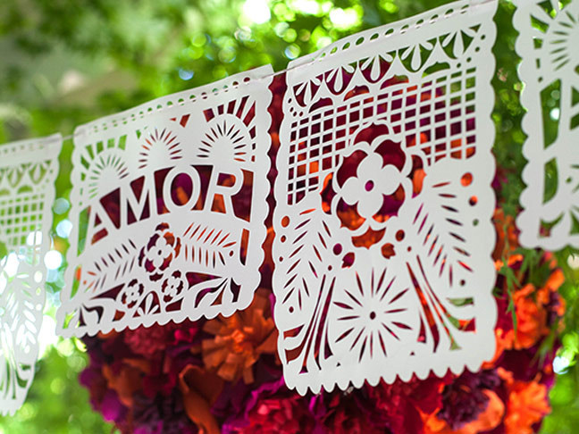 spanish craft ideas 31 crafts for hispanic heritage month 2978