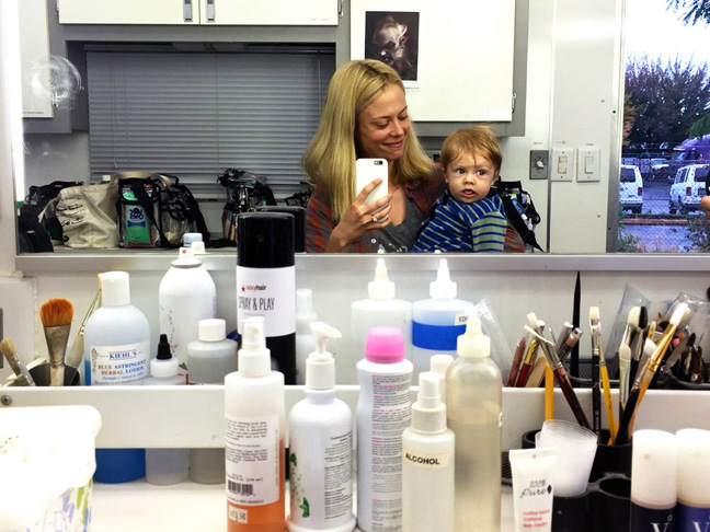 ClaireCoffee_babyonset
