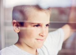 10 Signs That Your Child Might Have Behavioral Issues You Don't Know About