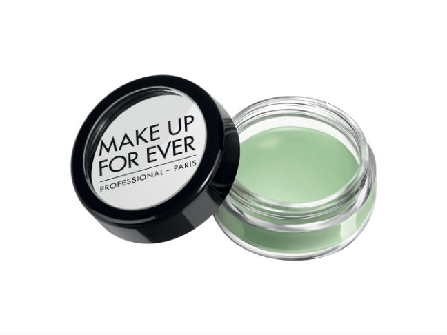 make-up-for-ever-camouflage-cream-pot-concealer