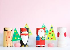 11 Brilliant Kids' Activities for Christmas Day