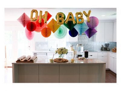 baby-sprinkle-ideas