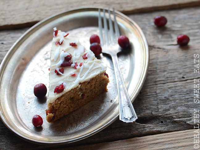 healthy-sweet-eats-cranberry-bliss-bars