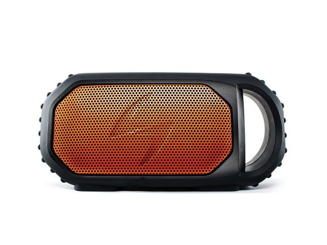 orange-portable-speaker-waterproof