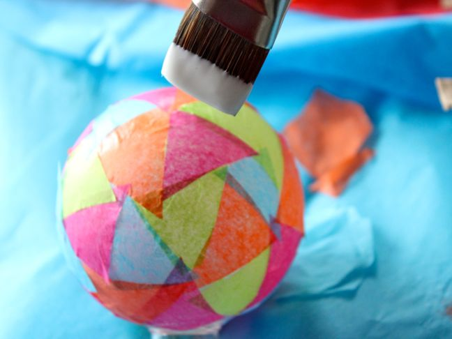 colorful-ornament-paintbrush