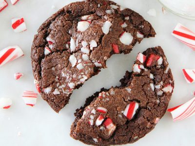 holiday-cookie-swap-recipes