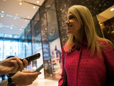 kellyanne-conway-on-working-moms