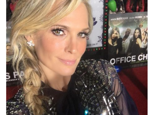 mollysims_feature