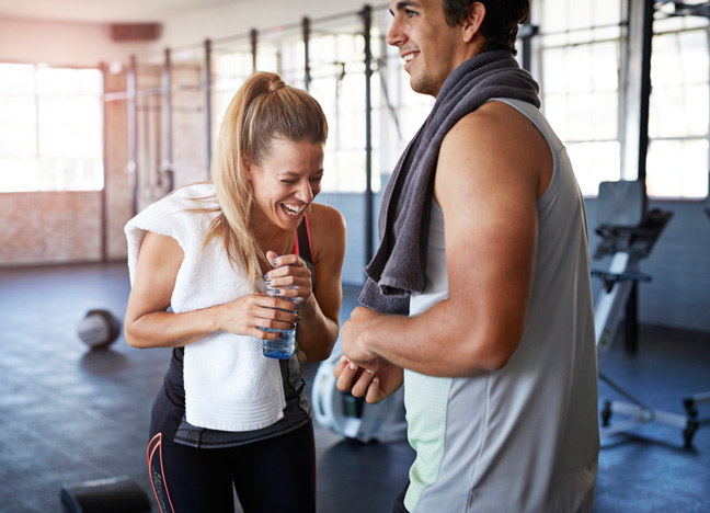 couple-at-the-gym