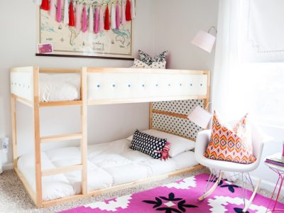 ikea-bunk-bed-hacks