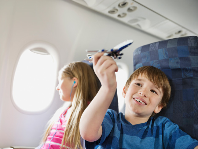 travel-tips-globetrotting-families