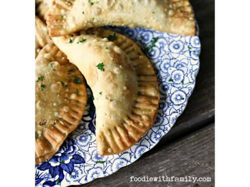 kid-friendly-empanada-recipes