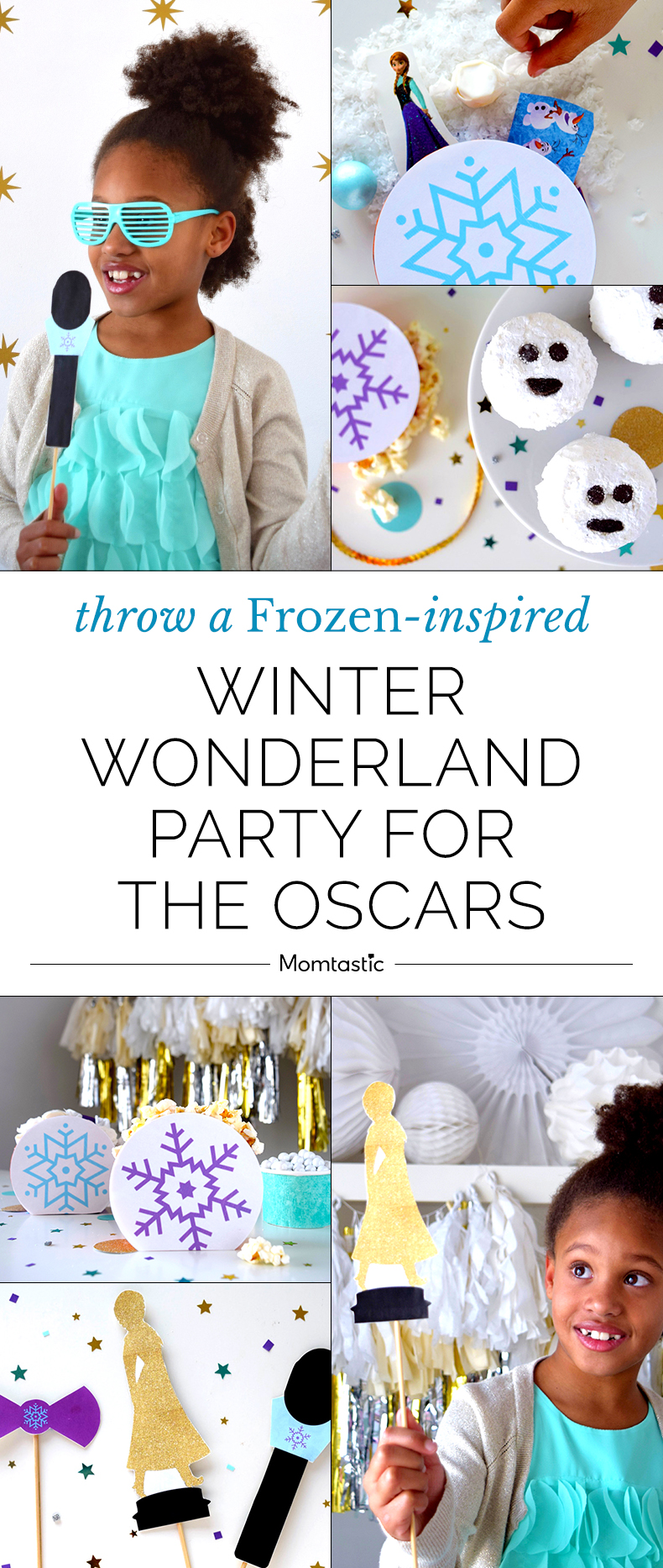 mt_pinterest_pins_disney_oscars_parties_01_r03