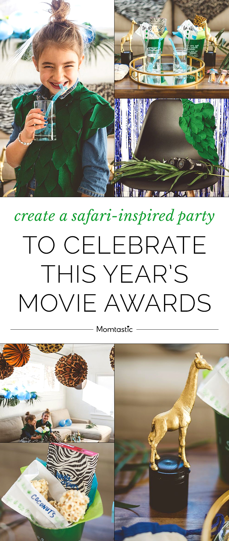 mt_pinterest_pins_disney_oscars_parties_03_r02