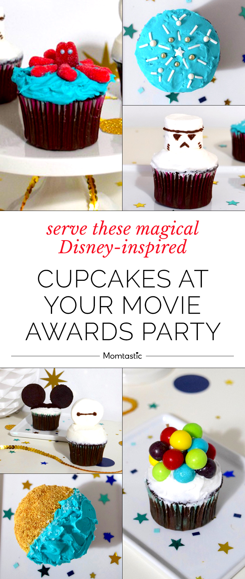 mt_pinterest_pins_disney_oscars_parties_04_r02