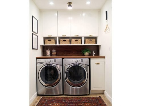 organizing-your-laundry-room