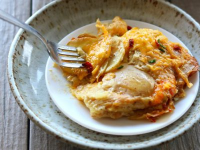 slow-cooker-scalloped-potatoes