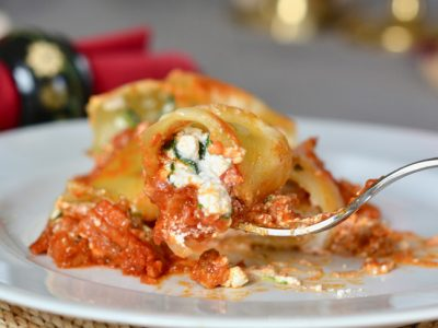 stuffed-shells-recipe