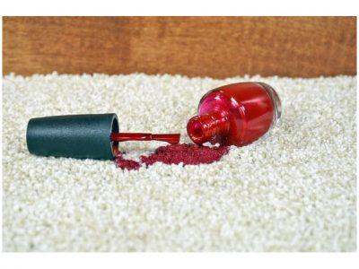 get-nail-polish-out-of-carpet