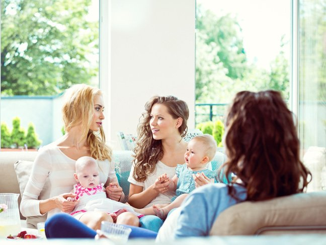 how-to-deal-with-mean-girl-moms