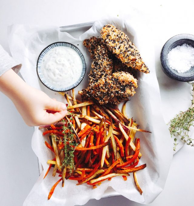 sesame-chicken-with-root-vegie-fries-c