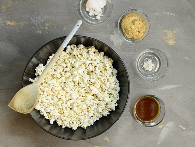 healthy-flavoured-caramel-popcorn-recipe-3