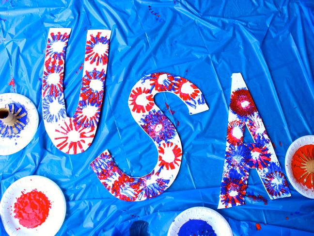 usa-firework-letters-red-white-blue