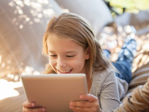 free-technology-that-lets-you-keep-tabs-on-your-kid