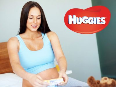 huggies_no_baby_unhugged_image_7_r03