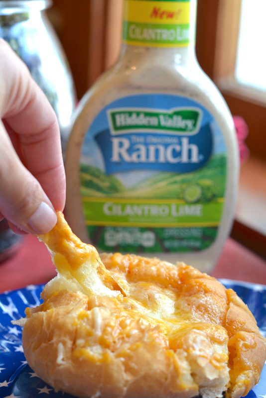 pull-apart-bread-cheese-ranch