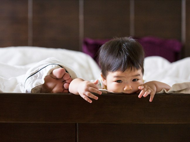 why-we-let-our-toddler-co-sleep