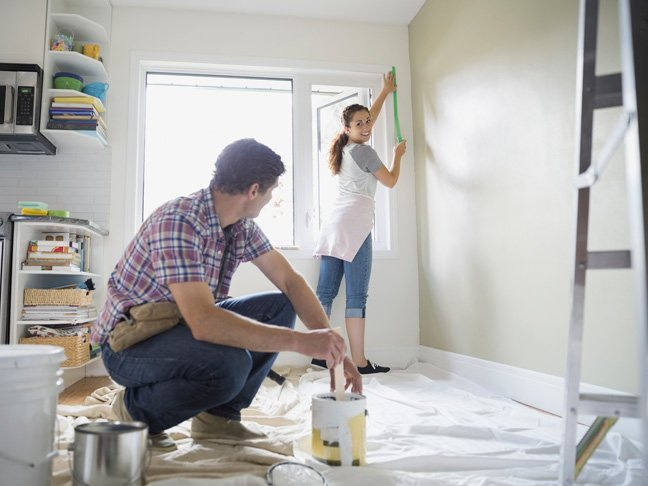 how-to-renovate-a-house