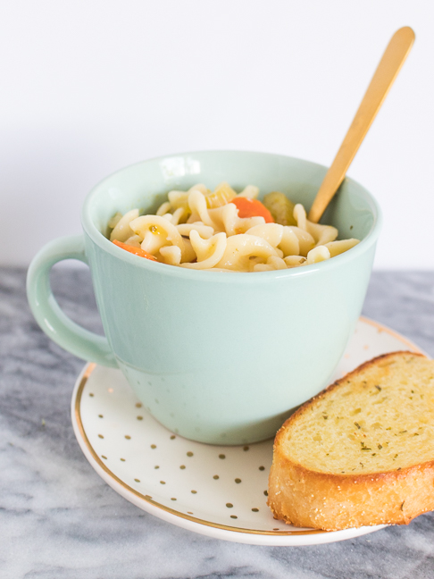 5 Simple Veggie Soup Recipes Even Kids will Enjoy