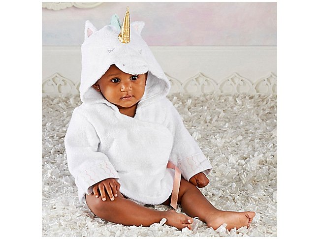 This Cozy Baby Clothing Will Make Cuddle Time Even More Amazing