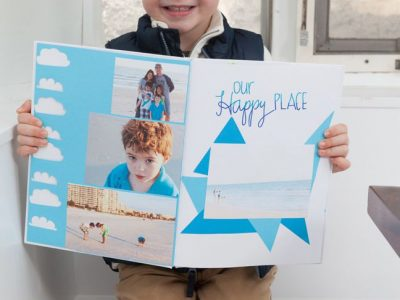diy-family-vacation-scrapbook
