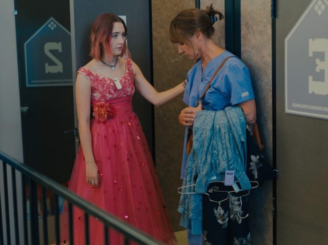 10 Reasons Why Lady Bird Is The Defining Coming Of Age Story For Millennials