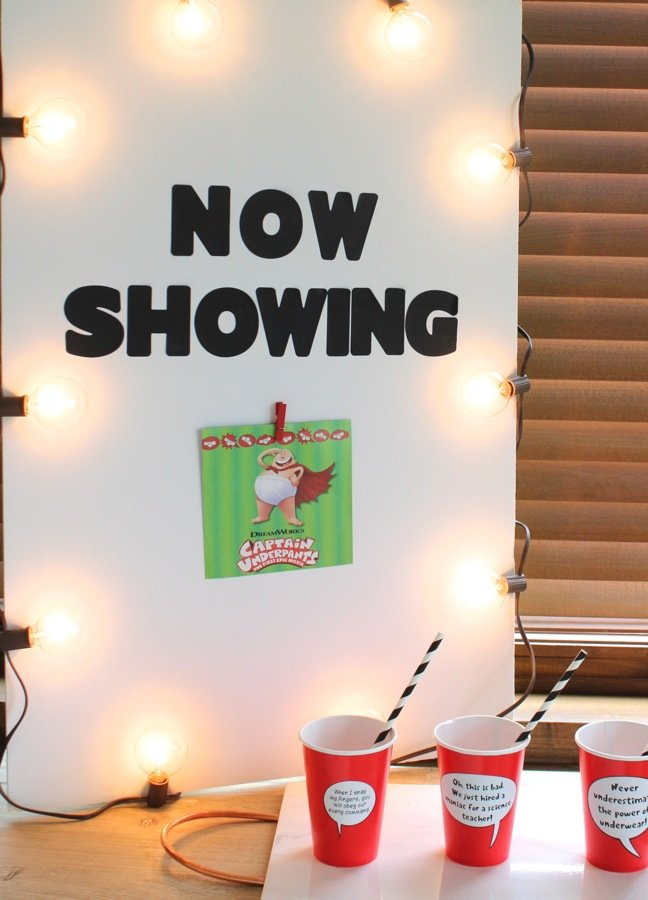 diy-movie-theatre-sign-with-garden-patio-lights-now-showing