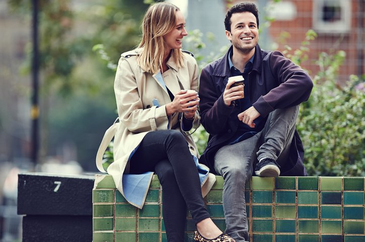 dating mutual friend after divorce Retirement lifestyle  her husband's affair with a family friend they pursued a difficult divorce that ended in  after 27 years away from the dating.